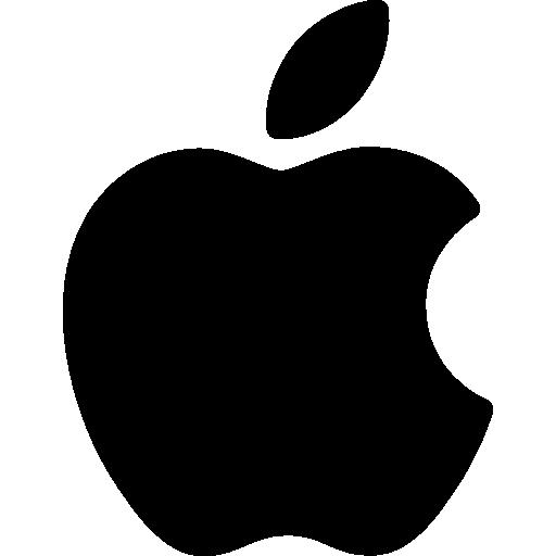 L'attribut alt de cette image est vide, son nom de fichier est apple-big-logo.png.