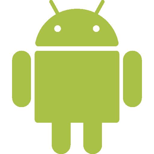 L'attribut alt de cette image est vide, son nom de fichier est android.png.